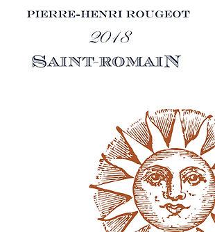 St Romain 18.jpg