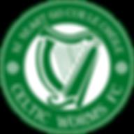 Celtic FC Logo green.png