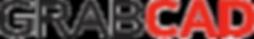grabcad-logo-vector21_edited.png