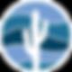 SAUV Logo - No Text.png