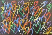 JGoldcrown Hearts.png