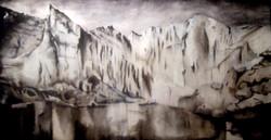 Lake Chasm