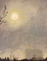 moon watchers.png
