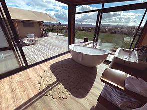Coromandel Luxury Escapes Image5.jpg
