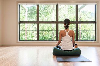 MaruiaRiverRetreat_Wellbeing_Yoga-1-scaled.jpg