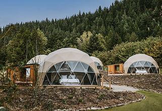 Cross Hill accommodation near Wanaka.jpg