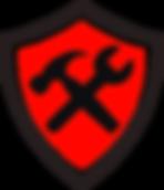 Logomakr_2PNorp.png