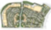 BLACKHAuS Design, landcape architecture, landscape design, site design, phoenix