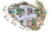blackHAuS, landcape architecture, landscape design, site design, phoenix
