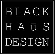 blackhaus design