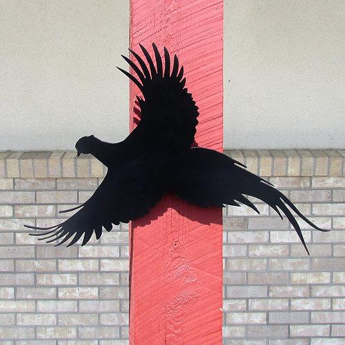 Pheasant (Single)