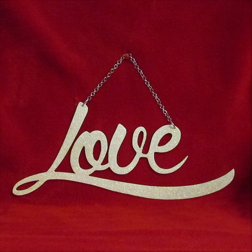 Love...It's All You Need