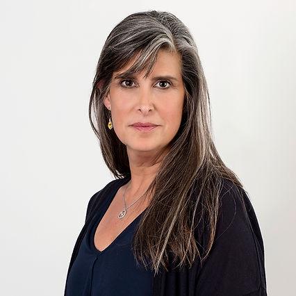 Liz Croland Sarakin