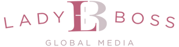 LADYBOSS_GM_logo (1).png