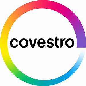 Covestro and Teknor Apex announce a cooperation agreement on compounding TPU