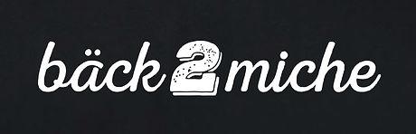 baeck2miche.jpg