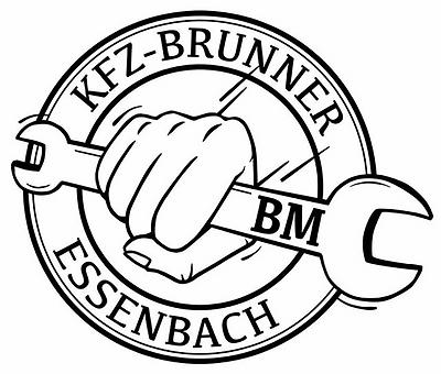 Logo_kfz_brunner.png