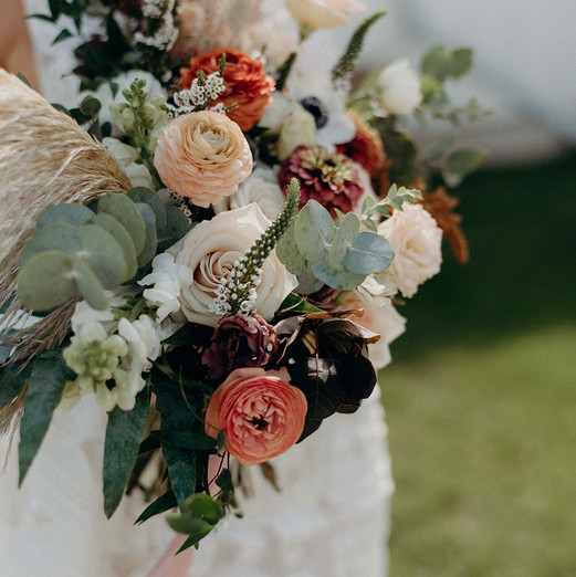 Emily-Lewis-Wedding-140.jpg
