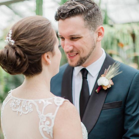 Rebecca & John Wedding 2019-162.jpg