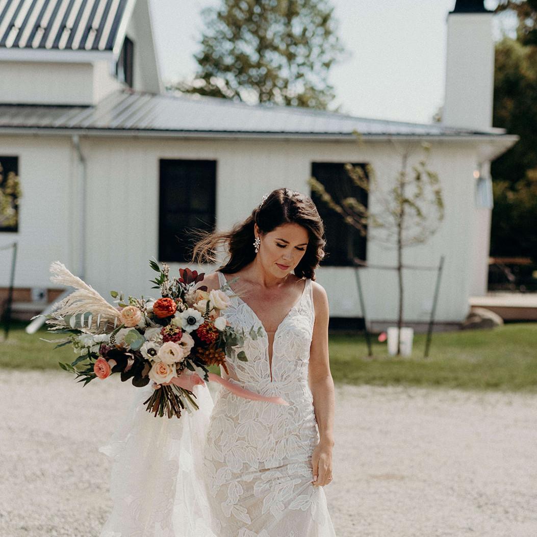 Emily-Lewis-Wedding-143.jpg