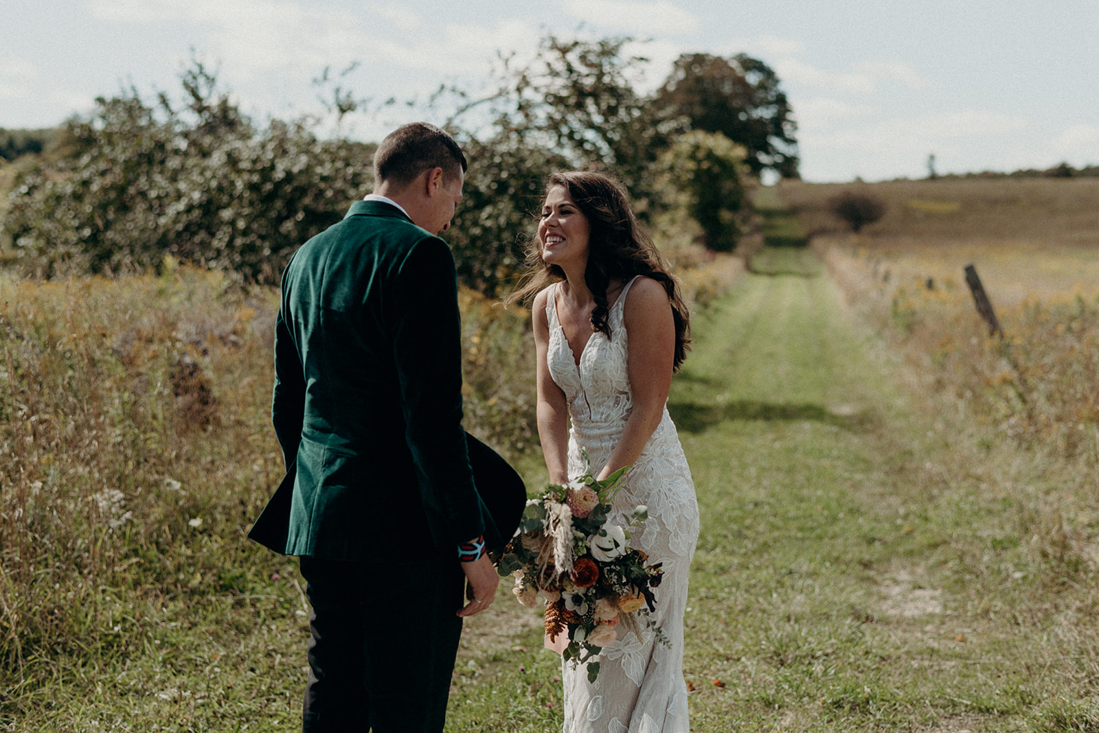 Emily-Lewis-Wedding-164.jpg