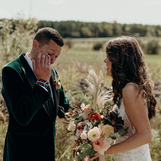 Emily-Lewis-Wedding-170.jpg