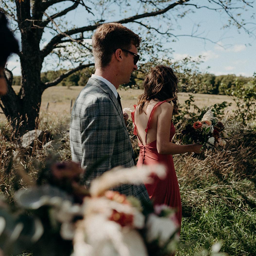 Emily-Lewis-Wedding-284.jpg