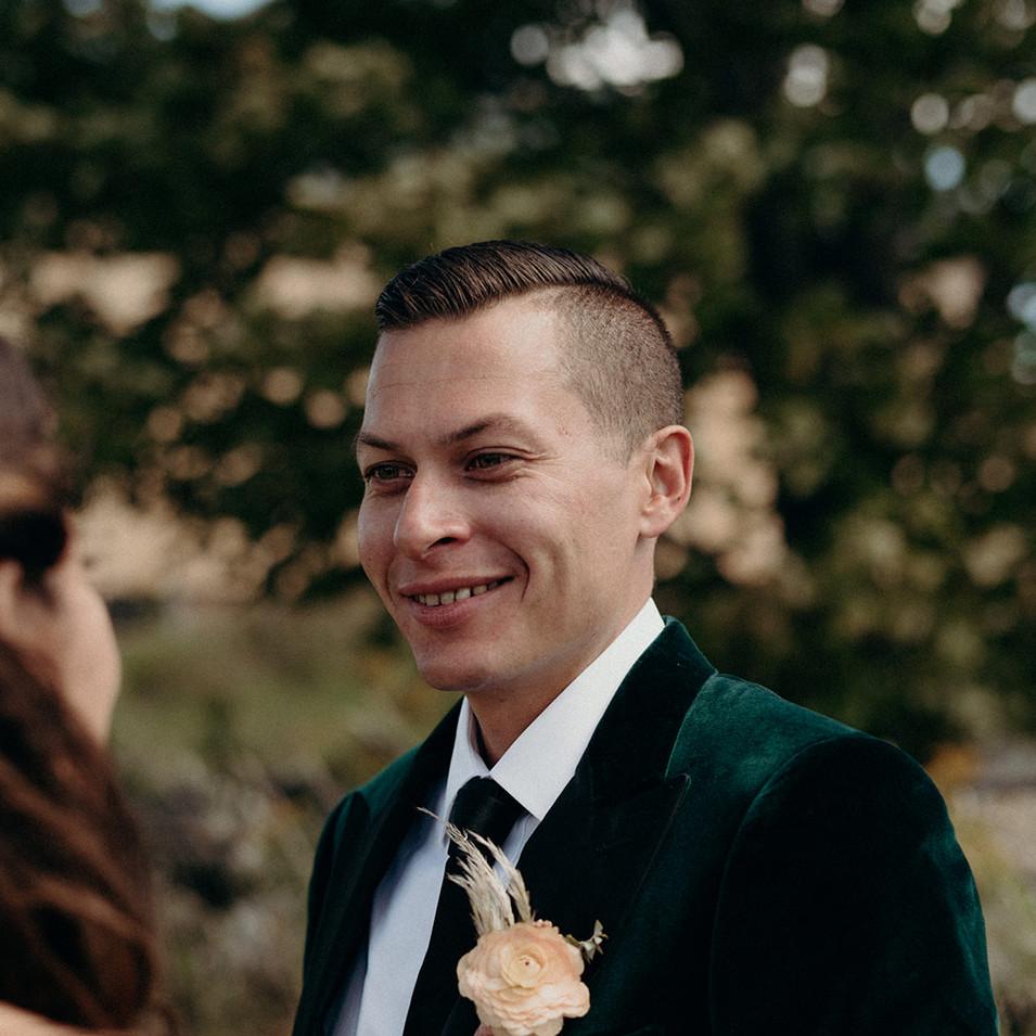 Emily-Lewis-Wedding-179.jpg
