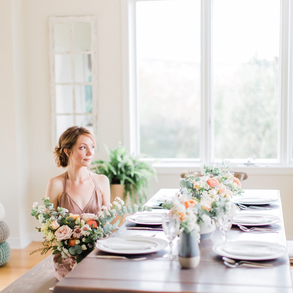 Heather _ Kolston Styled Shoot 2018-356.