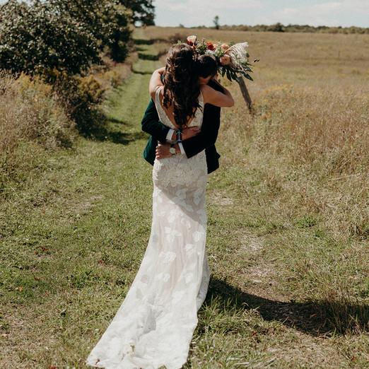 Emily-Lewis-Wedding-154.jpg