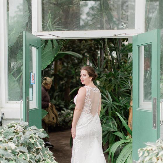 Rebecca & John Wedding 2019-90.jpg