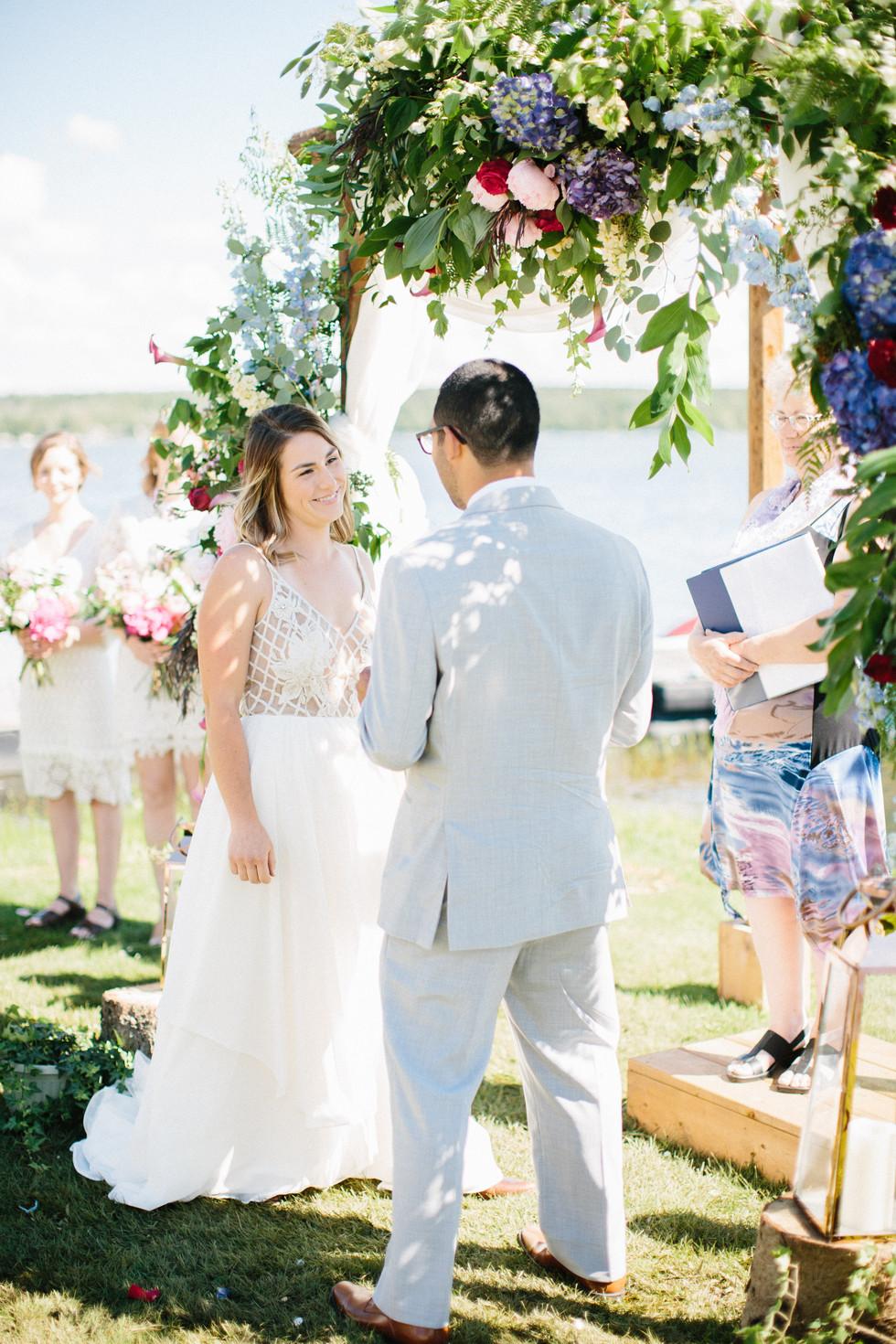 Stefanie & Dave Wedding 2017-114.jpg