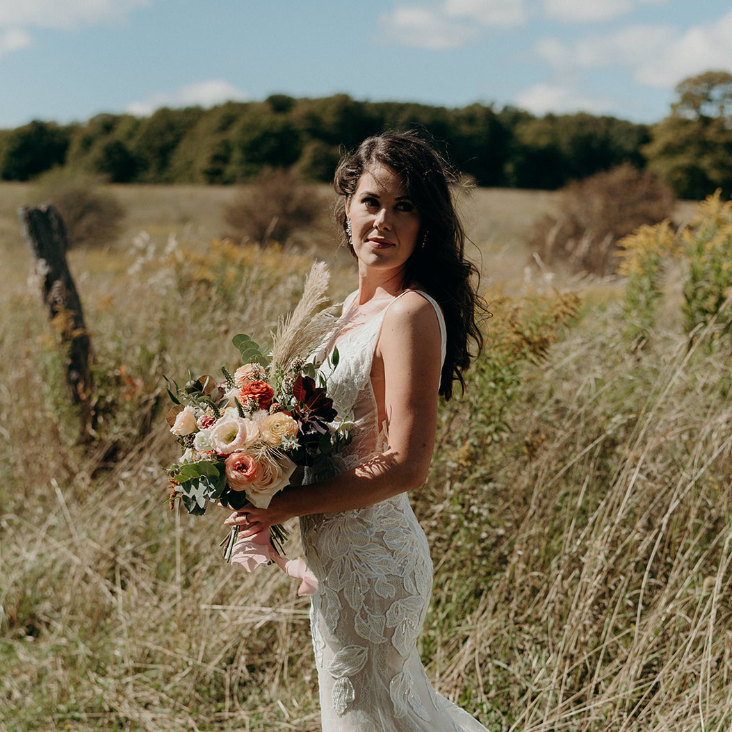 Emily-Lewis-Wedding-209.jpg