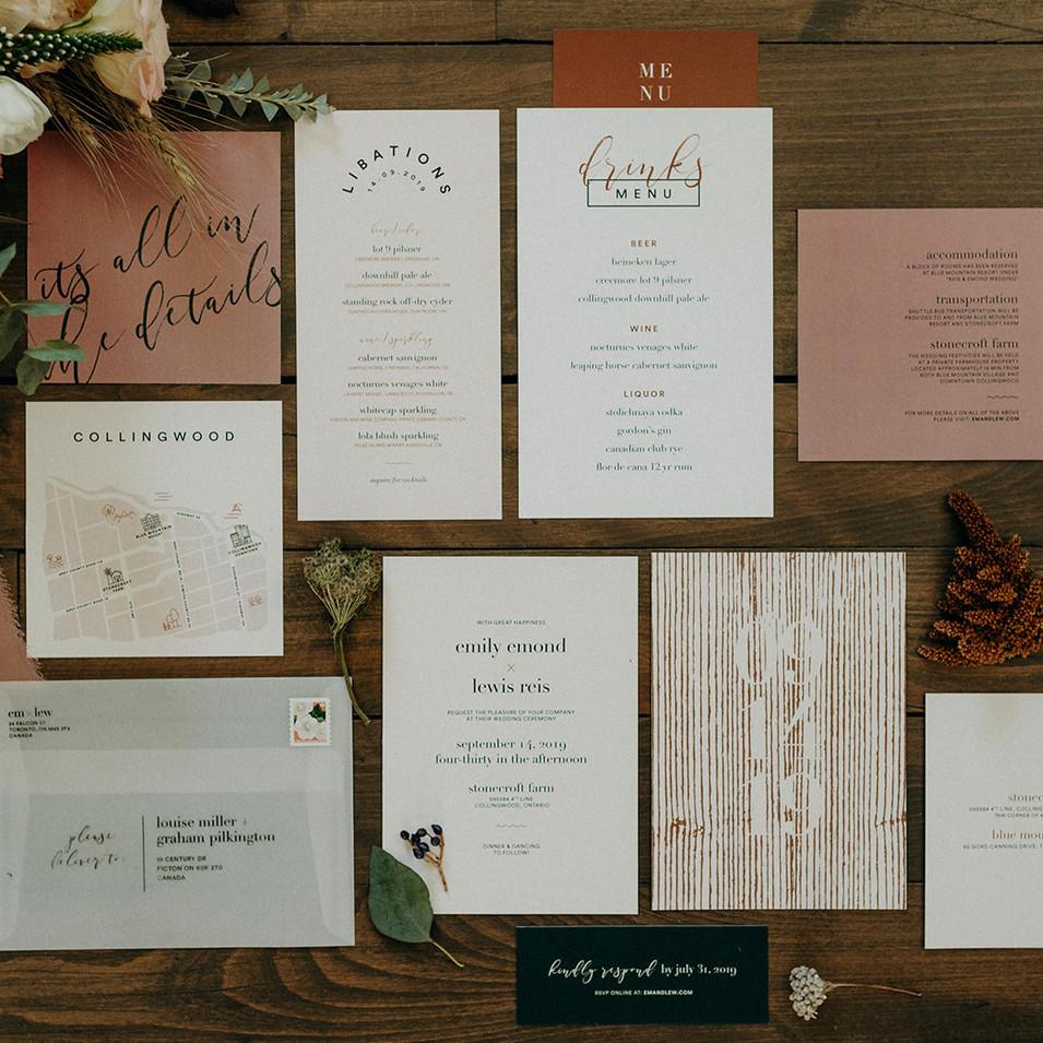 Emily-Lewis-Wedding-38.jpg