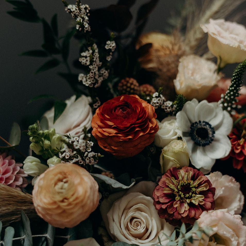 Emily-Lewis-Wedding-27.jpg