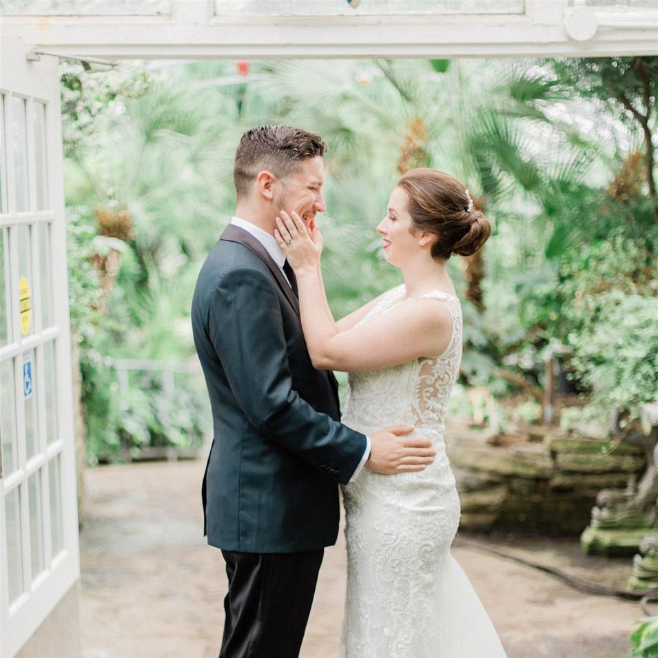 Rebecca & John Wedding 2019-101.jpg
