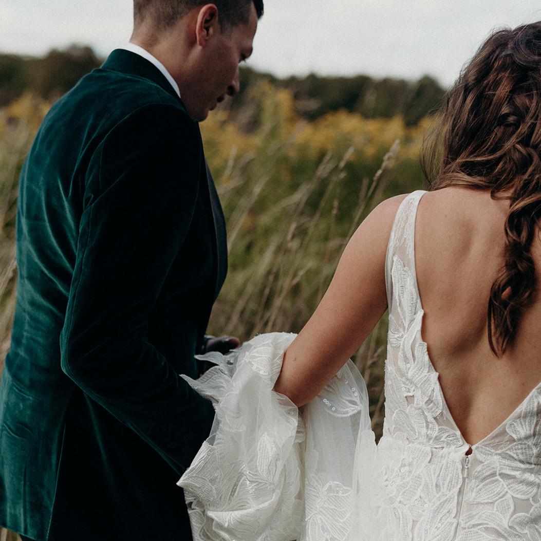 Emily-Lewis-Wedding-189.jpg