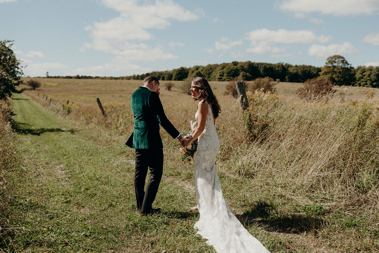 Emily-Lewis-Wedding-156.jpg