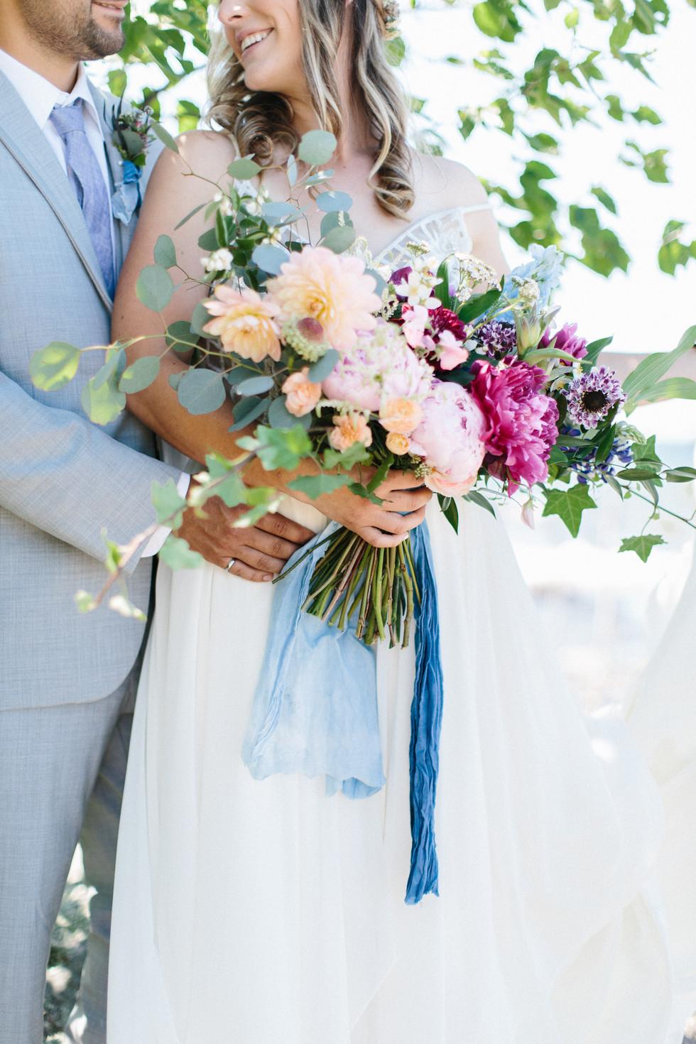 Stefanie & Dave Wedding 2017-49.jpg