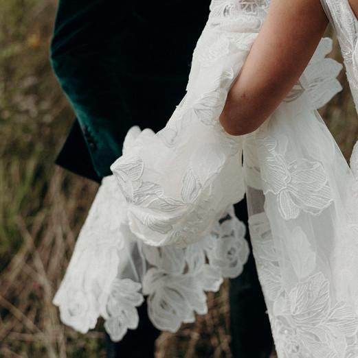 Emily-Lewis-Wedding-188.jpg
