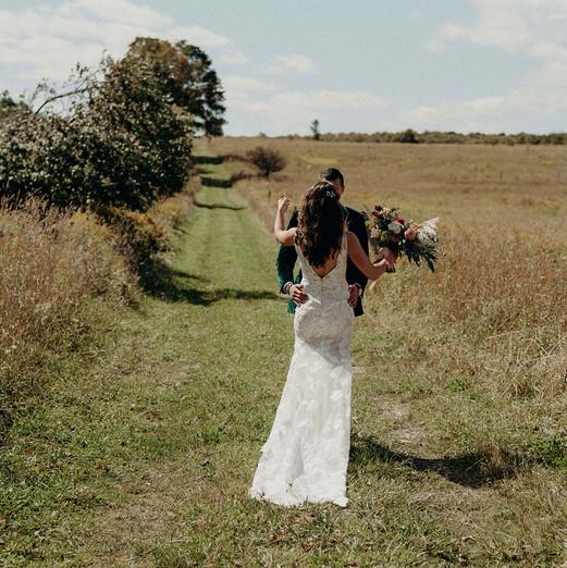 Emily-Lewis-Wedding-152.jpg