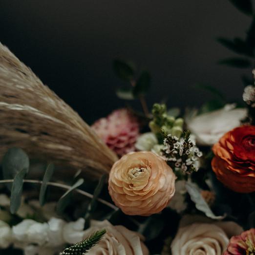Emily-Lewis-Wedding-26.jpg