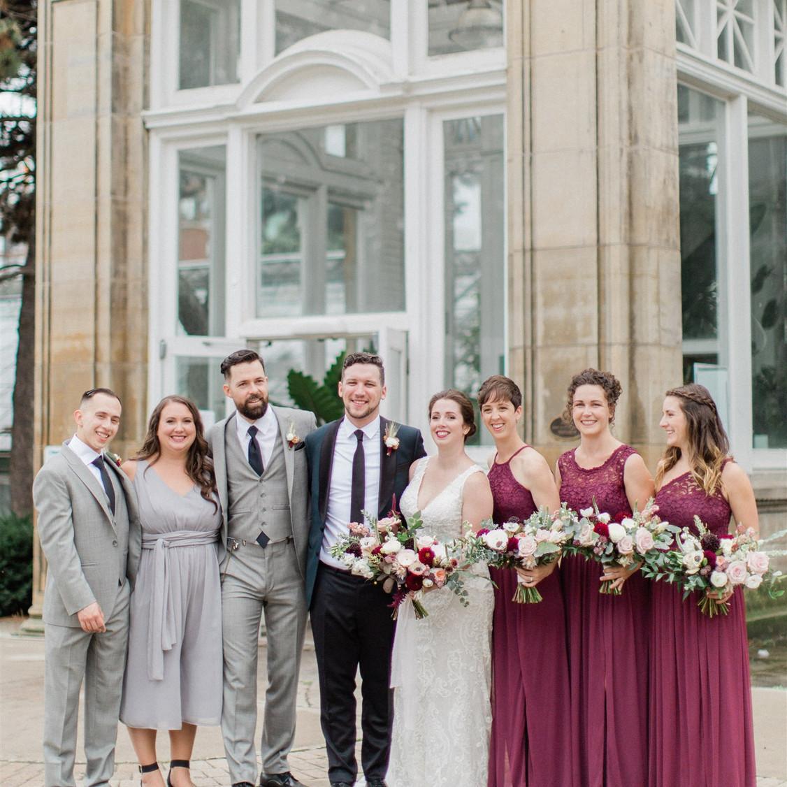 Rebecca & John Wedding 2019-255.jpg