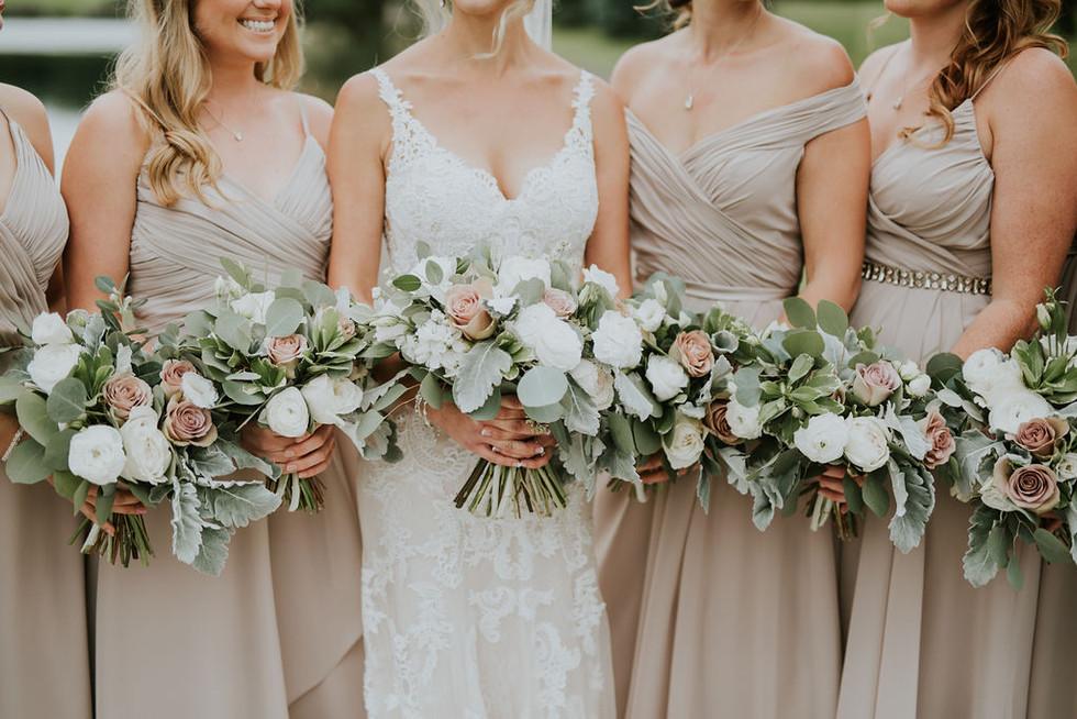 Bridal-Party-20180908047.jpg
