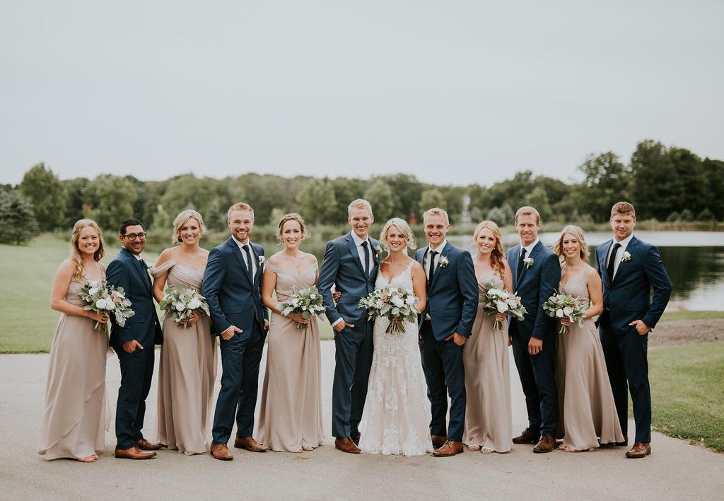 Bridal-Party-20180908033.jpg