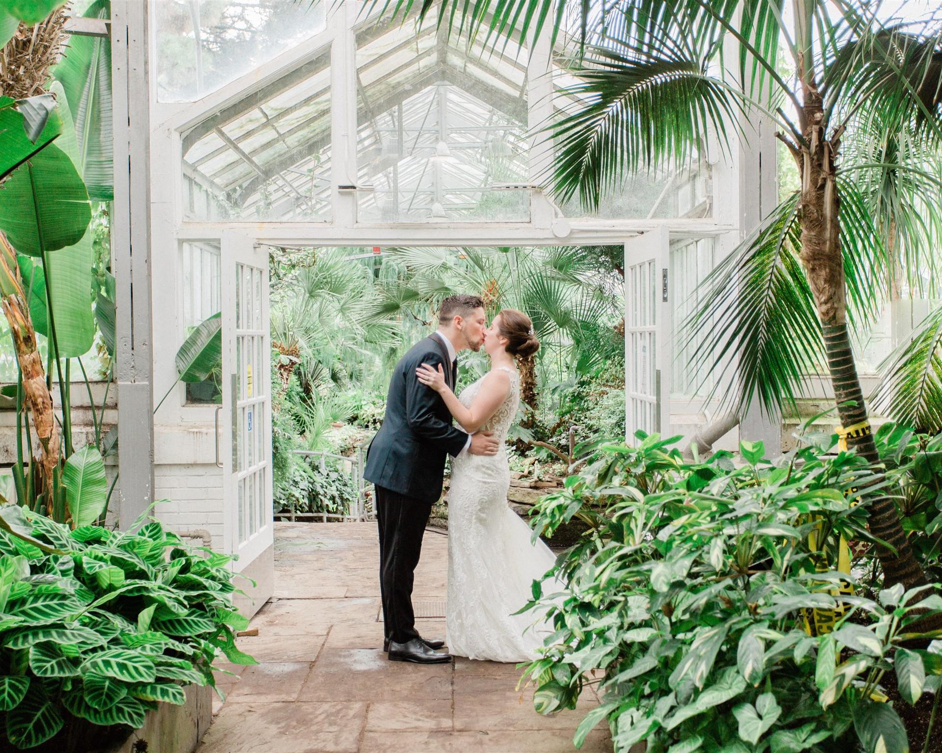 Rebecca & John Wedding 2019-104.jpg