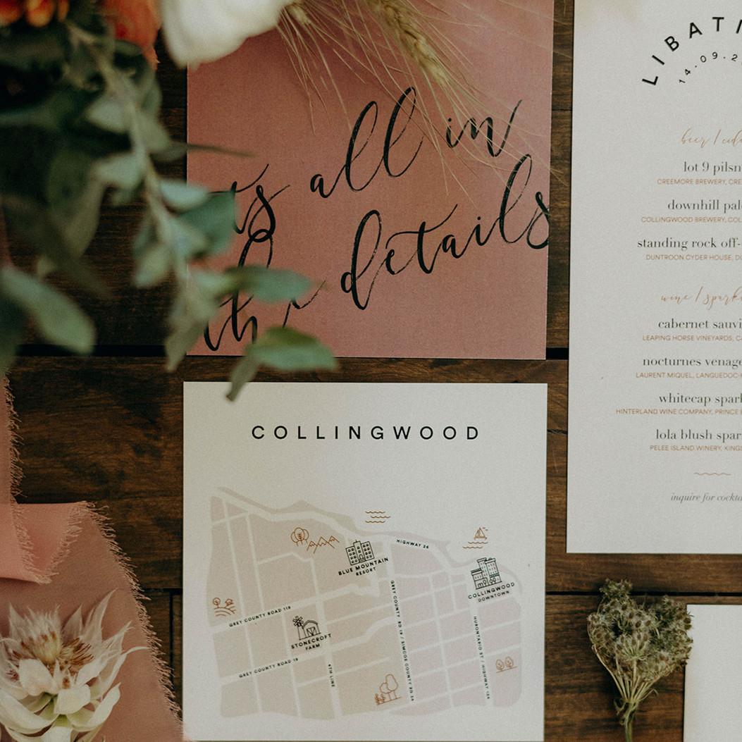 Emily-Lewis-Wedding-40.jpg