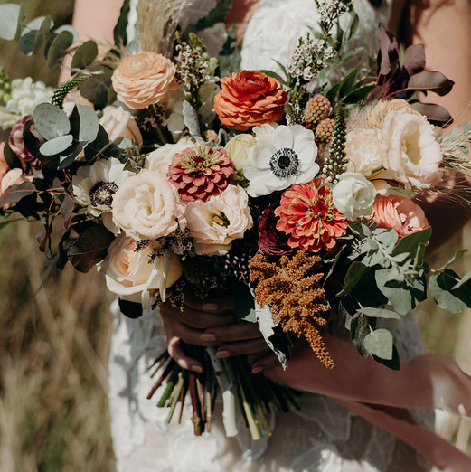 Emily-Lewis-Wedding-207.jpg