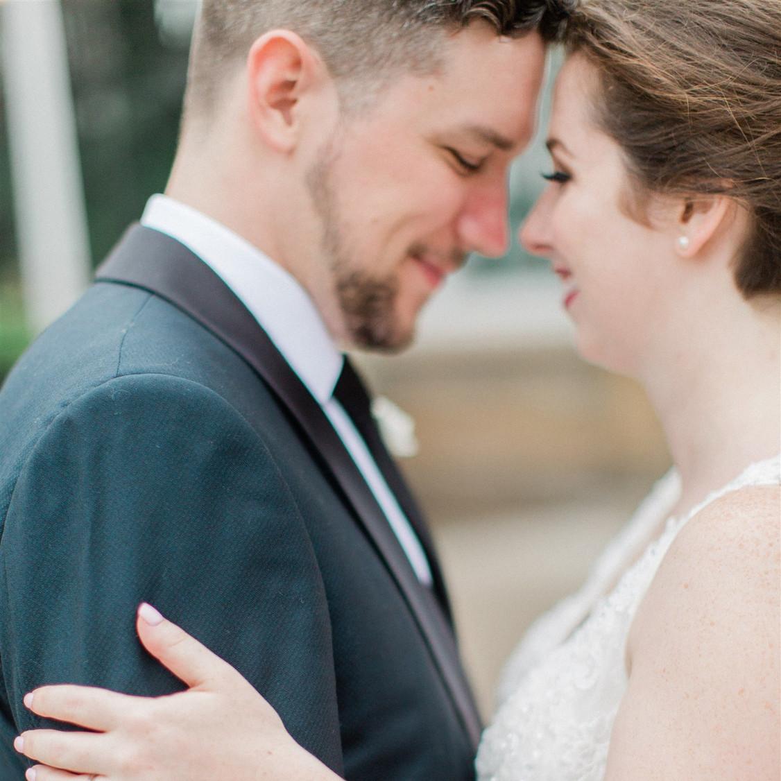 Rebecca & John Wedding 2019-264.jpg