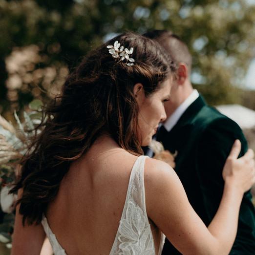 Emily-Lewis-Wedding-184.jpg
